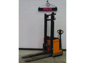 Stacker Om CL10,5AC5490102