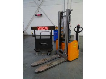Stacker Still EGV145882588