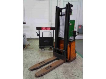 Stacker Still EGV205852318