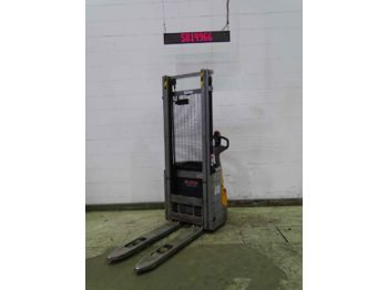 Stacker Still EXV125814966