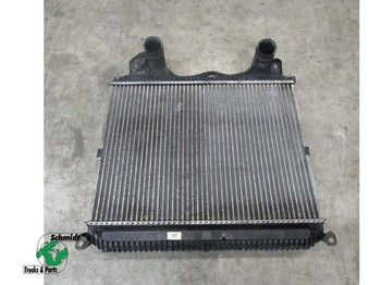 Intercooler MAN MAN 81.06130-0205 Intercooler