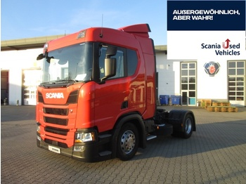 Tractor SCANIA R410A4X2NA
