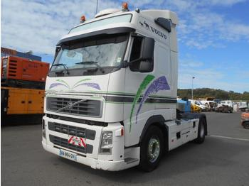 Tractor Volvo FH 420