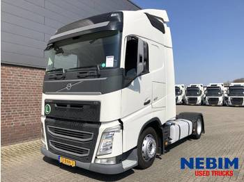 Tractor Volvo FH 420 4X2 X-Low - EURO 6
