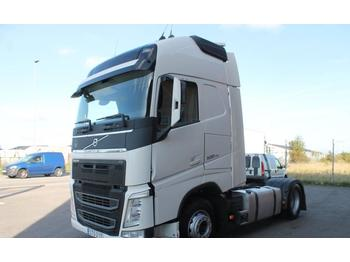 Tractor Volvo FH 500 HK 4x2 EEV
