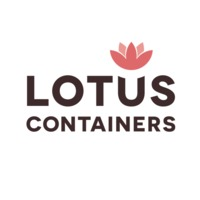 LOTUS Containers sp. z o.o.